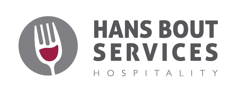 Hans Bout Services
